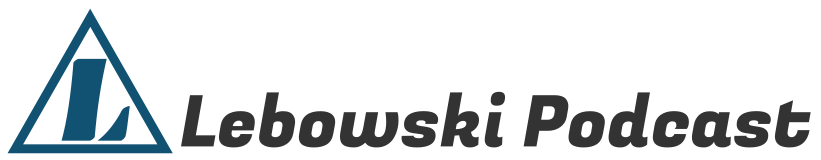 Lebowski Podcast